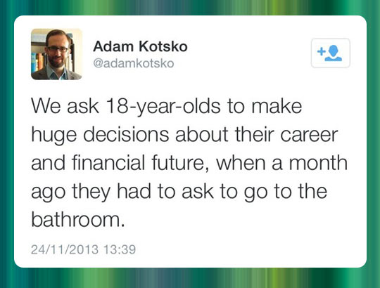 funny-teenagers-decisions-career-future