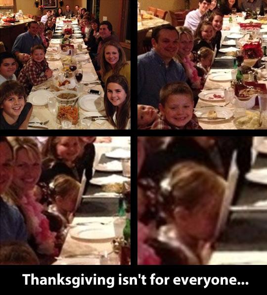 funny-thanksgiving-dinner-girl-suffering