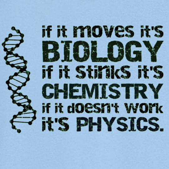 funny-thought-biology-chemistry-physics