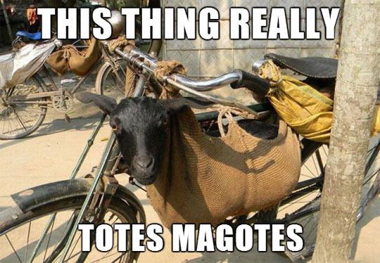 funny-tote-goat-bike-tree-bag