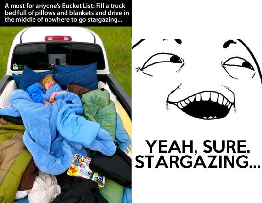 funny-truck-pillows-blankets-stargazing