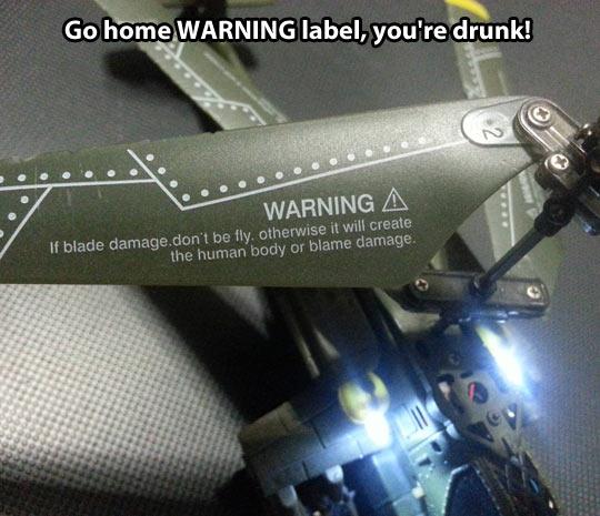 funny-warning-label-damage-weird
