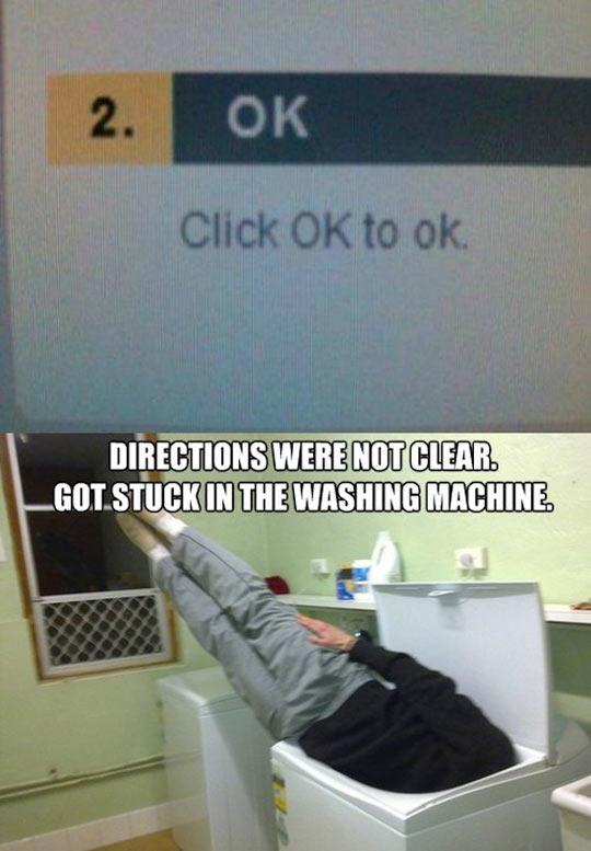 funny-washing-machine-guy-instructions