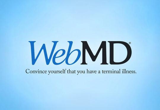 funny-web-medicine-Webmd-illness