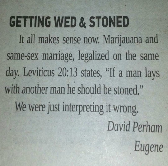 funny-wed-stoned-Bible-David-Perham