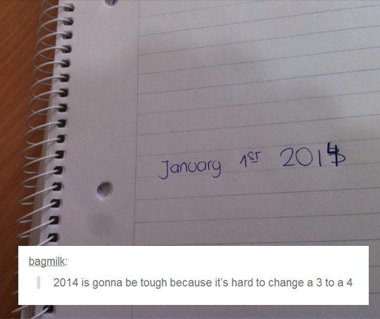 funny-year-mistake-change-hard