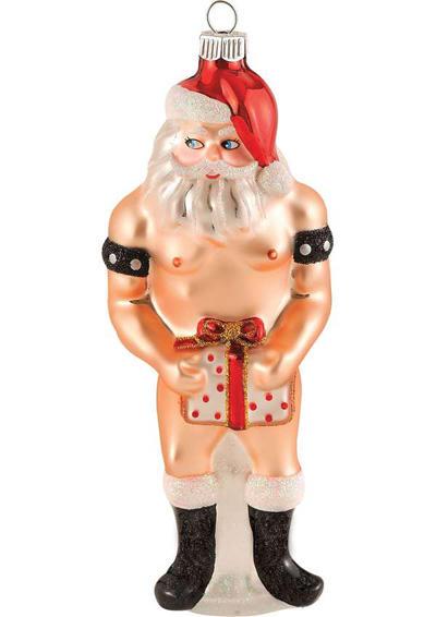 wtf-christmas-ornament-santa-naked