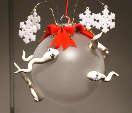 wtf-christmas-ornament-sperm-egg