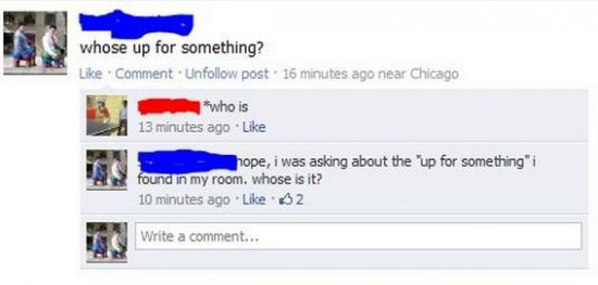 18 Grammar and Spelling Mistakes7