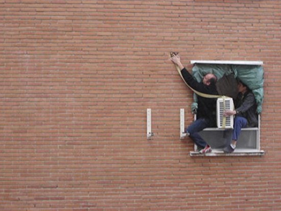 23-People-Who-Dont-Think-About-Safety-003
