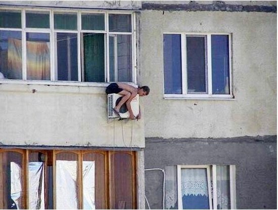 23-People-Who-Dont-Think-About-Safety-008