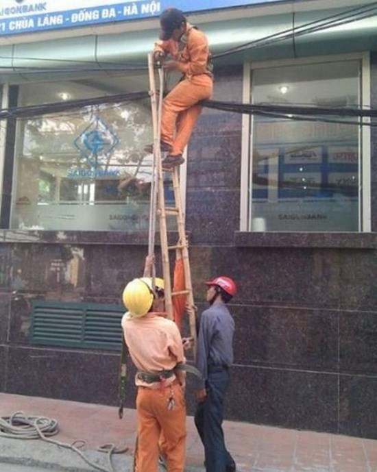 23-People-Who-Dont-Think-About-Safety-012