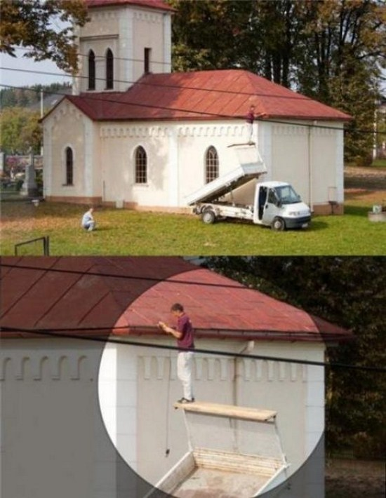 23-People-Who-Dont-Think-About-Safety-019