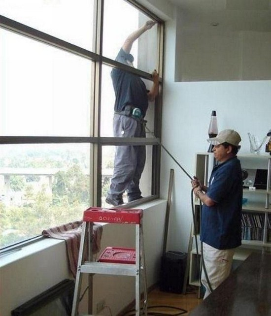 23-People-Who-Dont-Think-About-Safety-021