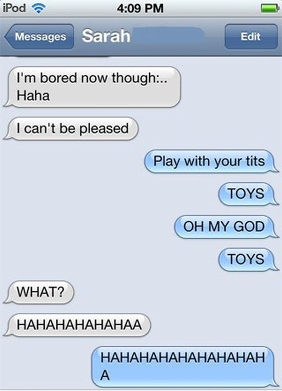 28-Texting-Fails-And-Wins-007