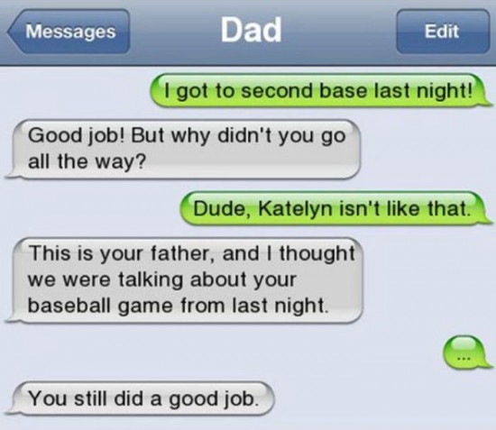 28-Texting-Fails-And-Wins-008-550x477