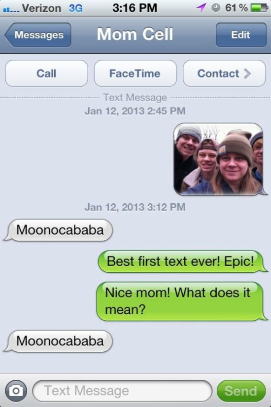 28-Texting-Fails-And-Wins-009