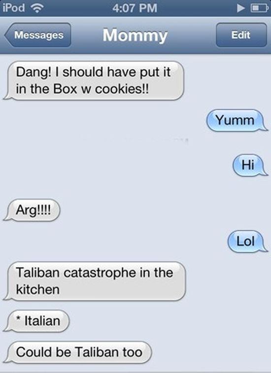 28-Texting-Fails-And-Wins-011