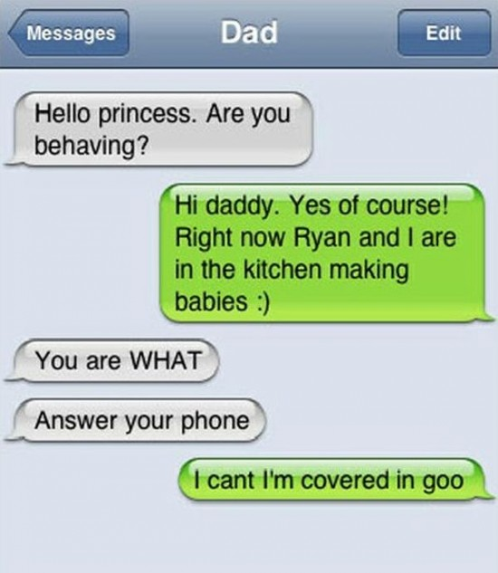 28-Texting-Fails-And-Wins-014-550x633