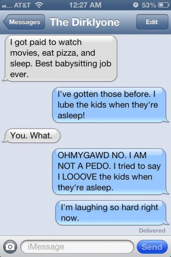 28-Texting-Fails-And-Wins-015-550x825