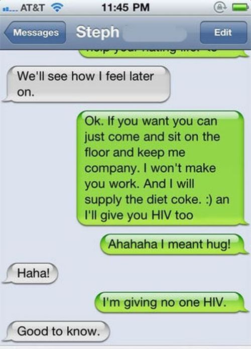 28-Texting-Fails-And-Wins-017