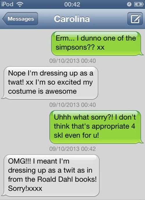 28-Texting-Fails-And-Wins-019