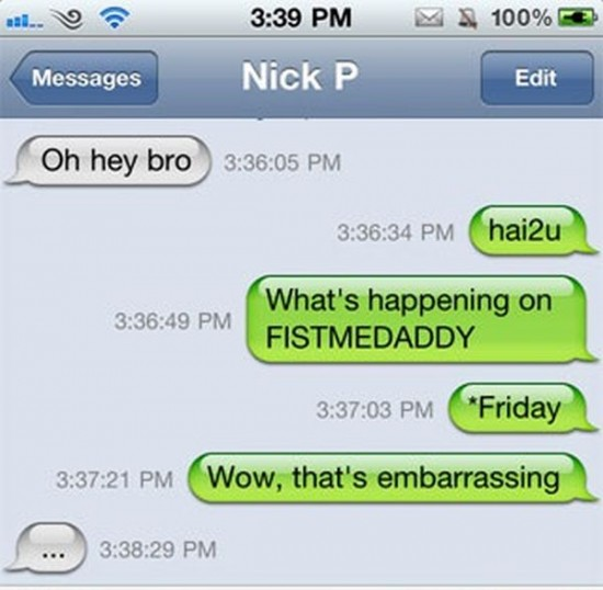 28-Texting-Fails-And-Wins-022-550x538