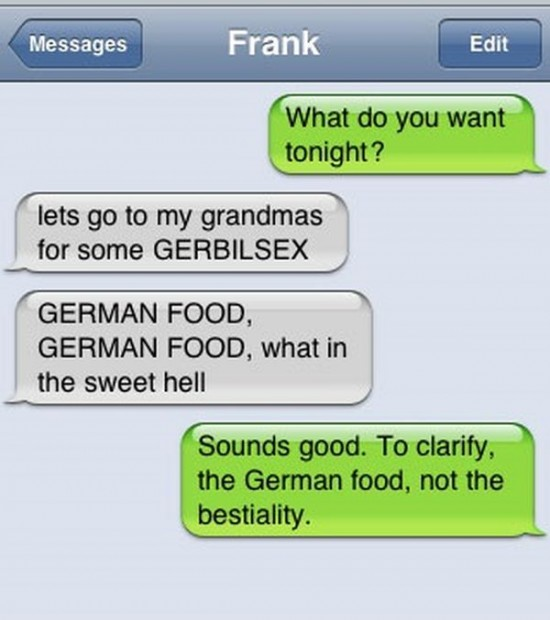 28-Texting-Fails-And-Wins-023-550x620