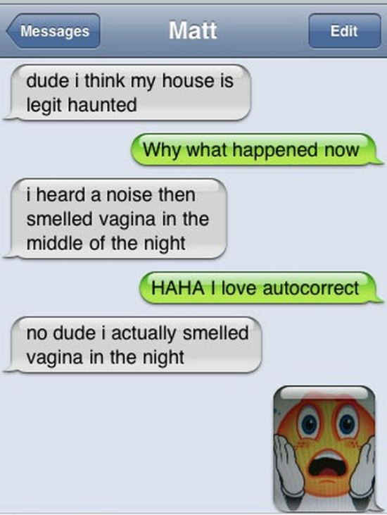 28-Texting-Fails-And-Wins-025