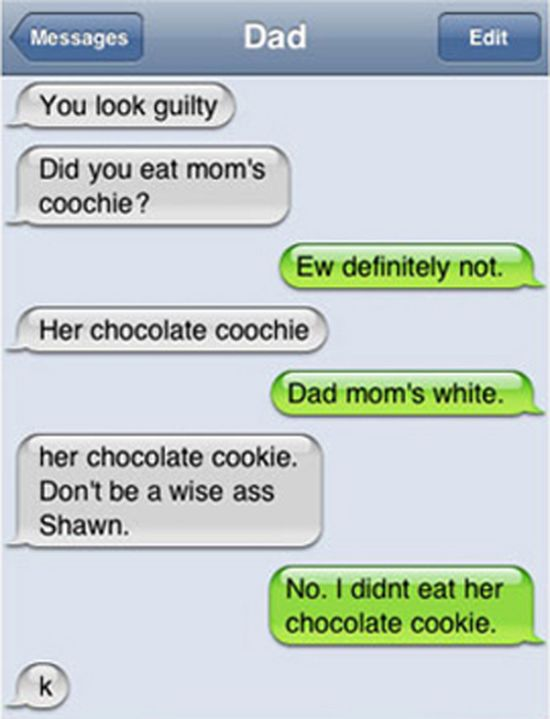 28-Texting-Fails-And-Wins-026