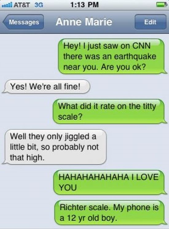 28-Texting-Fails-And-Wins-028