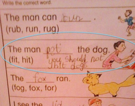 30-Funny-honest-notes-written-by-kids-008-550x433