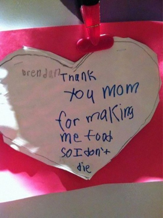 30-Funny-honest-notes-written-by-kids-011-550x736