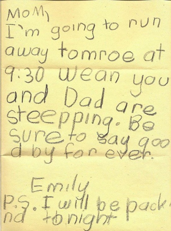 30-Funny-honest-notes-written-by-kids-012-550x745