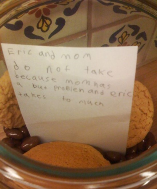 30-Funny-honest-notes-written-by-kids-016-550x662