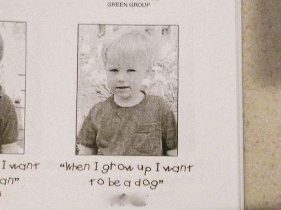 30-Funny-honest-notes-written-by-kids-018-550x412
