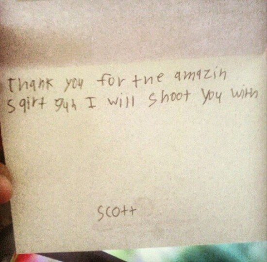30-Funny-honest-notes-written-by-kids-020-550x541