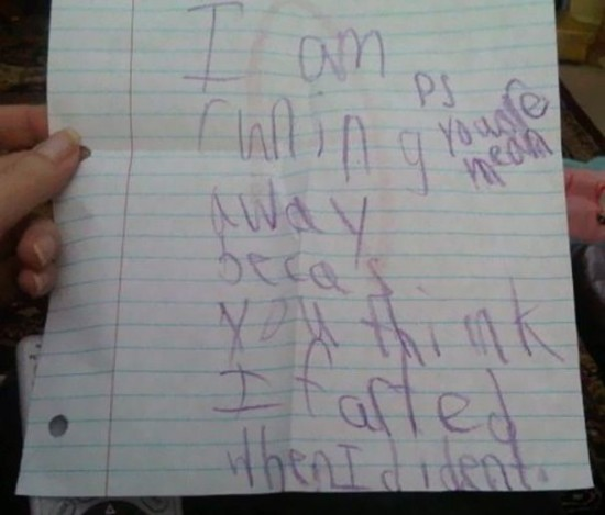 30-Funny-honest-notes-written-by-kids-022-550x469