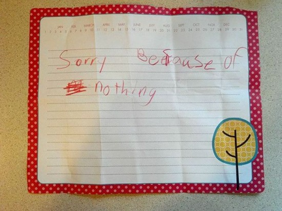 30-Funny-honest-notes-written-by-kids-024-550x412