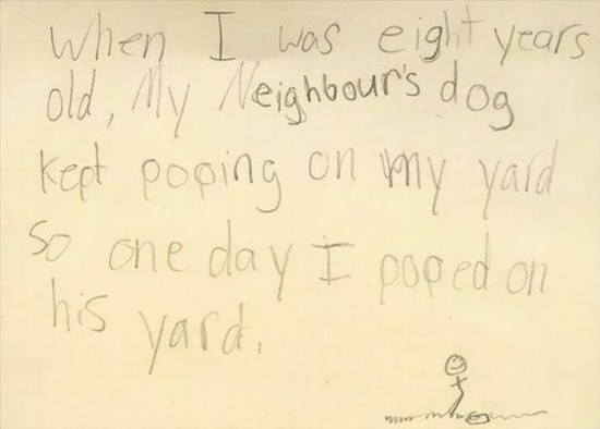30-Funny-honest-notes-written-by-kids-025-550x394