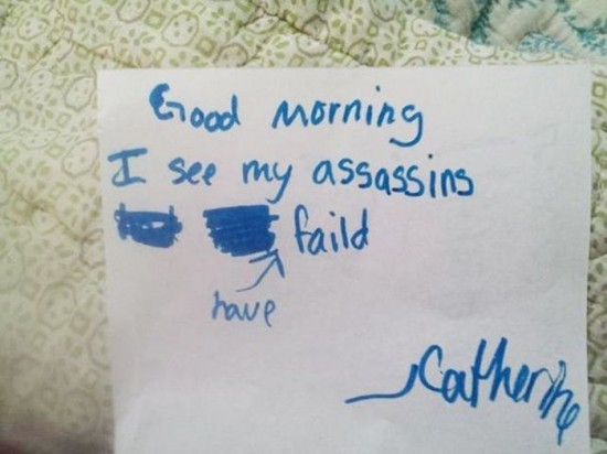 30-Funny-honest-notes-written-by-kids-026-550x412