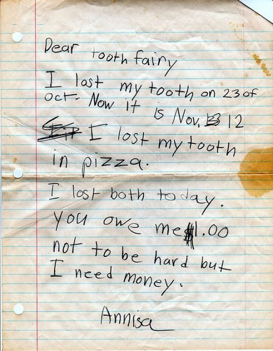 30-Funny-honest-notes-written-by-kids-027-550x705