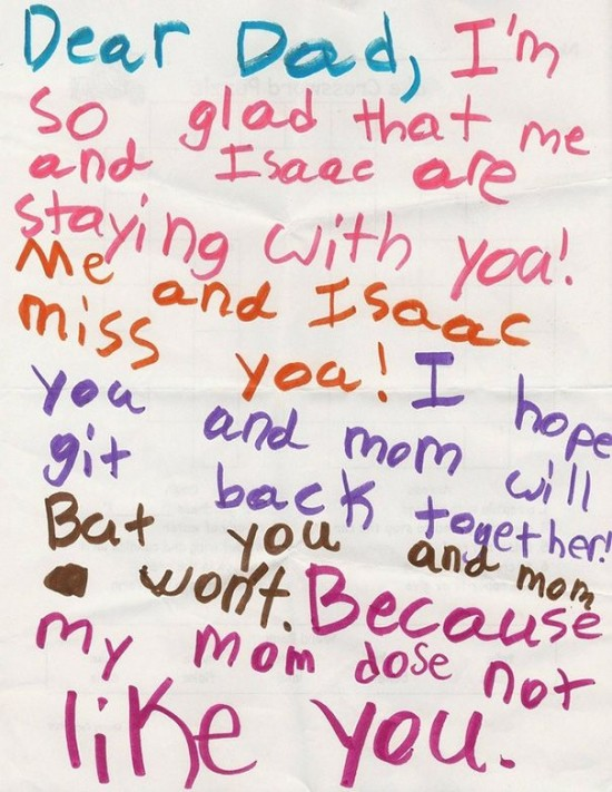 30-Funny-honest-notes-written-by-kids-028-550x711