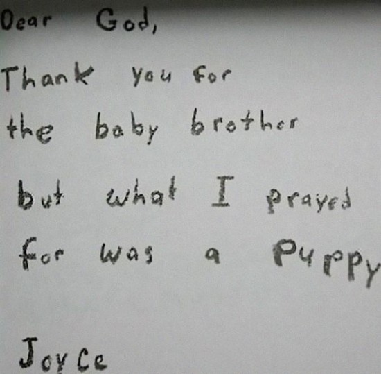 30-Funny-honest-notes-written-by-kids-029-550x539
