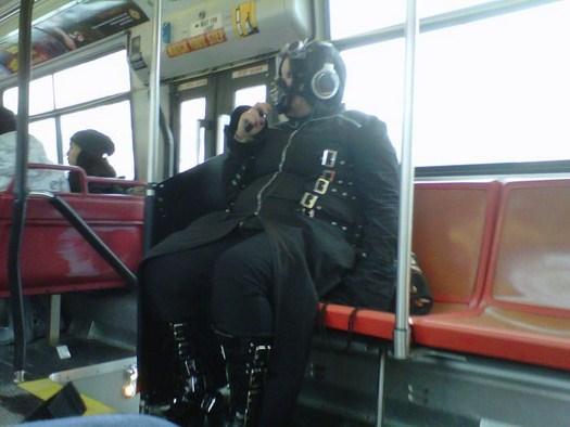 32-Strange-people-on-public-transport-012
