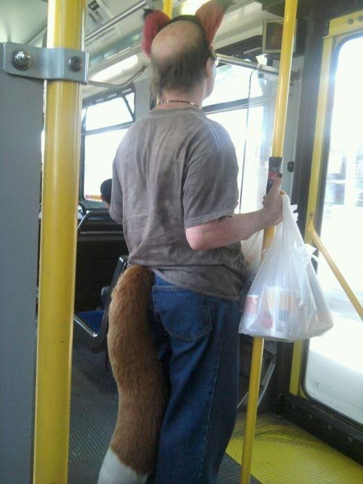 32-Strange-people-on-public-transport-018