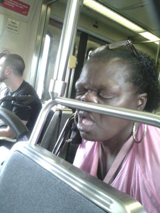 32-Strange-people-on-public-transport-019