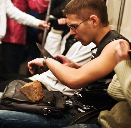 32-Strange-people-on-public-transport-025