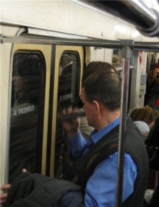 32-Strange-people-on-public-transport-026