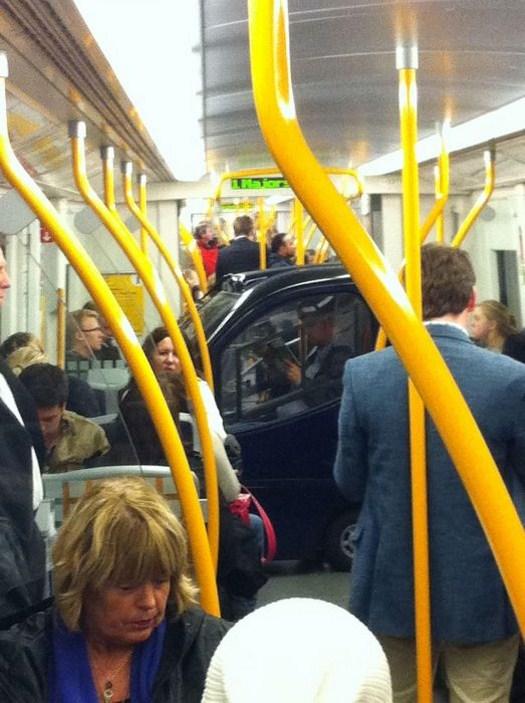 32-Strange-people-on-public-transport-030